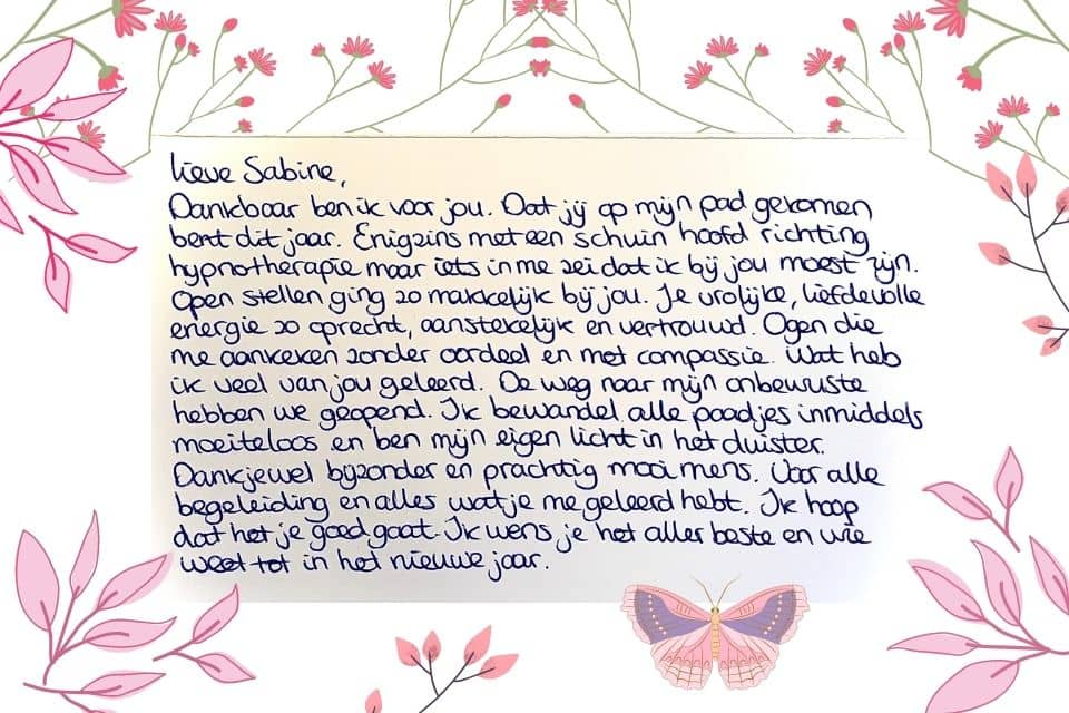 review Sabine Land