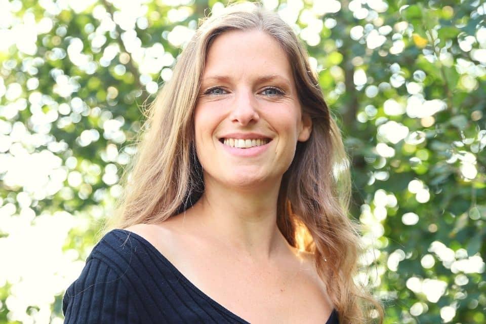 Hypnotherapie Roosendaal Sabine Land